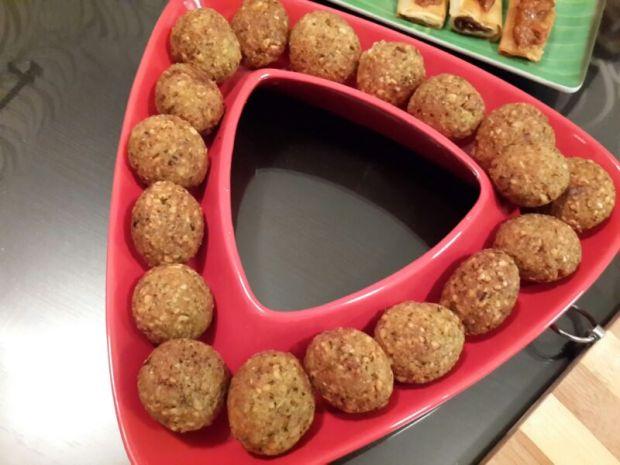 Spicy Peanut Balls1