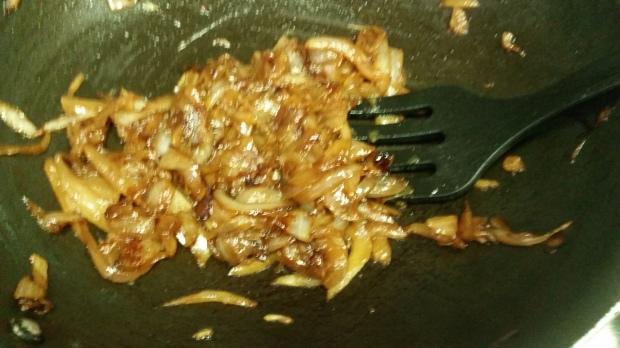 Caramelized Onions1